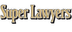 SuperLawyer2